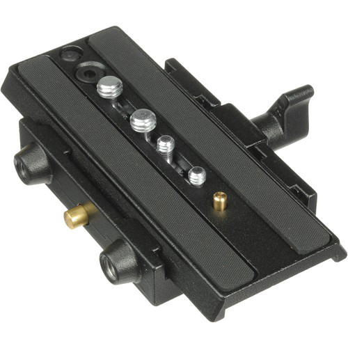 Cambo PTM-357 Sliding Plate