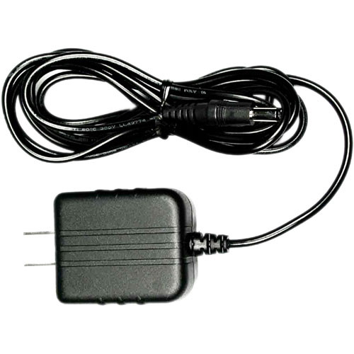 Cambo LCD-1 Power Adapter - for LCD Monitors