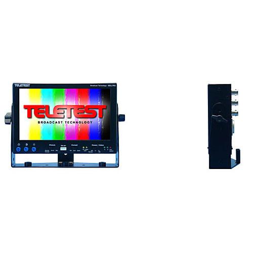 """Cambo LCD-2 TFT 7"""" LCD Monitor"""
