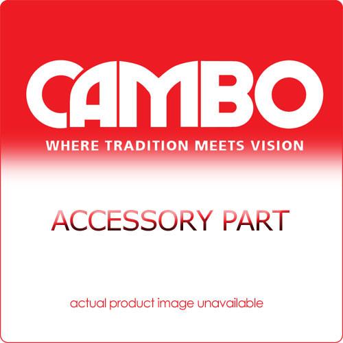 Cambo 99135150 REC-17x2 Wireless Video Receiver