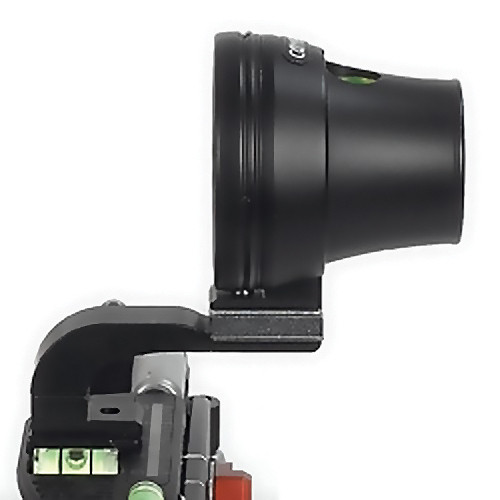 Cambo WDS-580 Viewfinder
