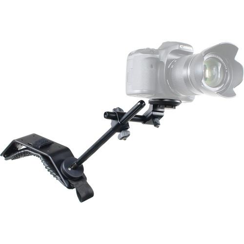 Cambo Basic Camera Support