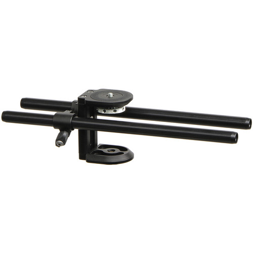 Cambo CS-TRIBASE Tripod Based HDSLR Support