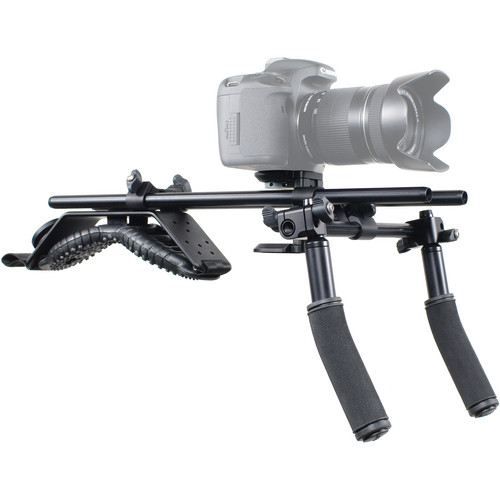 Cambo CS-STYX HDSLR Support Rig System
