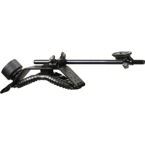 Cambo CS-MiniDV Shoulder Mount for Mini-DV