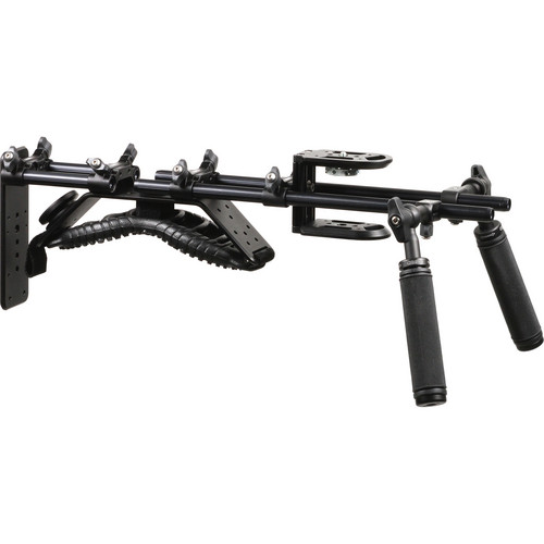 Cambo 99210320 CS-SO3 Camera Support Rig for Sony PMW-F3K and F3L