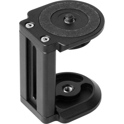 Cambo CS-M1 Compact Camera / Tripod Mount