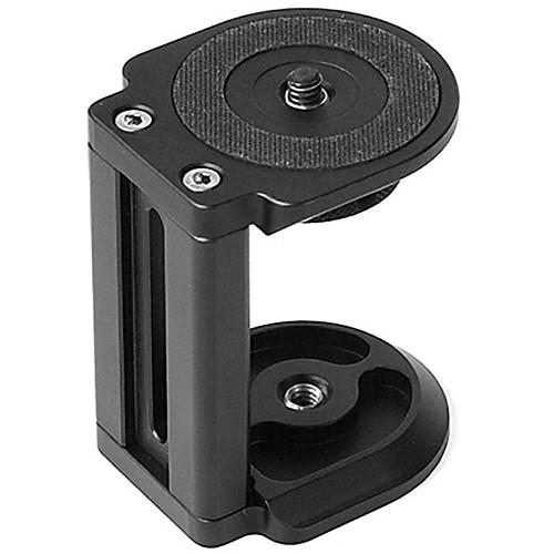 Cambo CS-M2 DV Camera / Tripod Mount