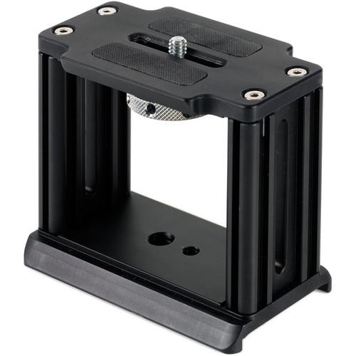 Cambo CS-M5 Camera Mount Adapter