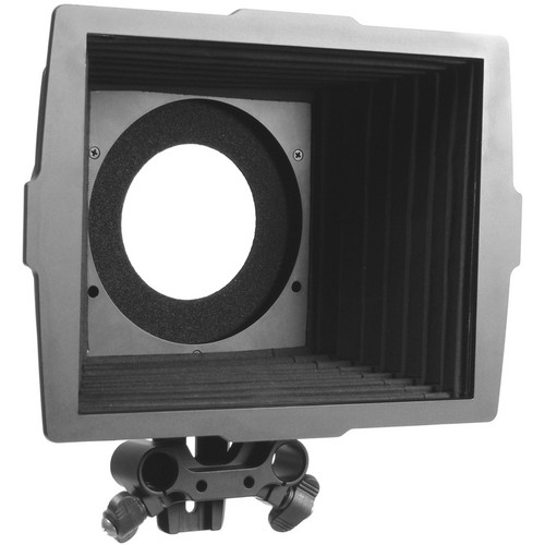 Cambo Matte Box Flexible Hood