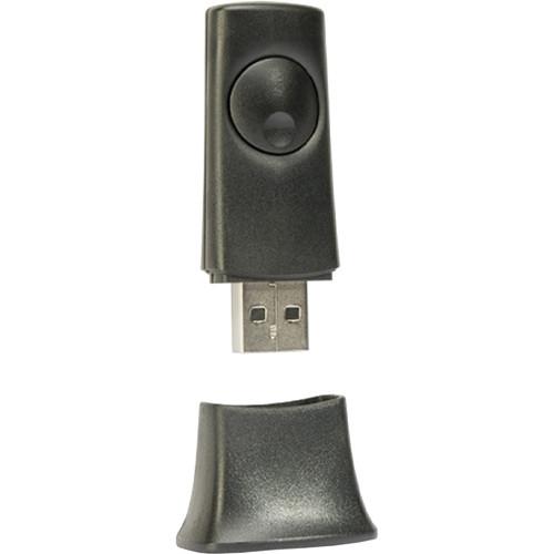Cambridge Audio BT100 Bluetooth Wireless Audio Receiver