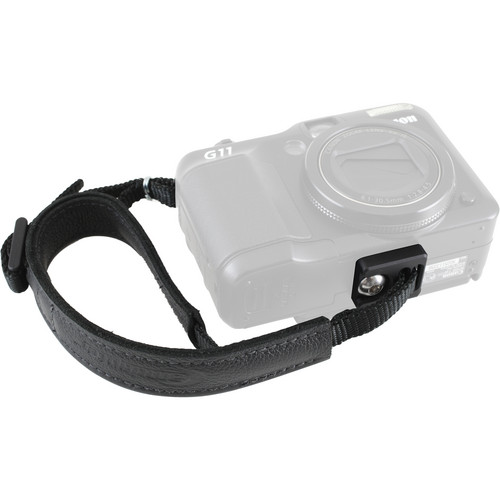 Camdapter CamStrap (Large)