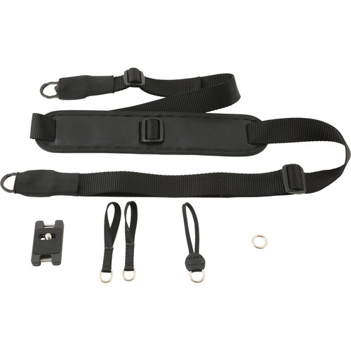 Camdapter SlingStrap (Black)