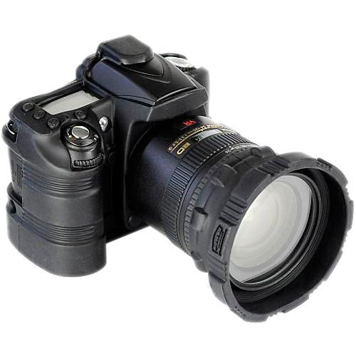 Camera Armor Camera Armor