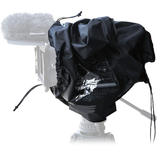 Camera Duck VEX Video Camera Duck All Weather Cover without Warmer Pack
