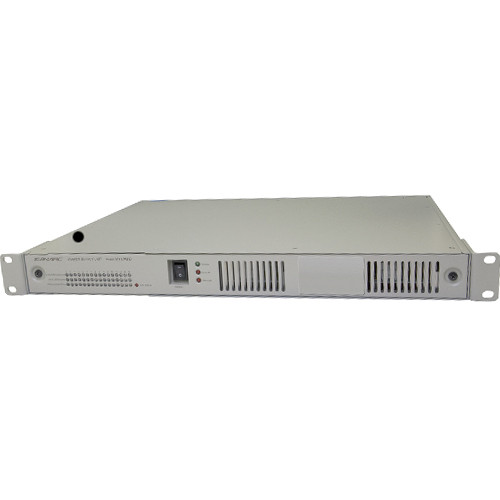 Canare 161UPSC-UL Power Supply Unit