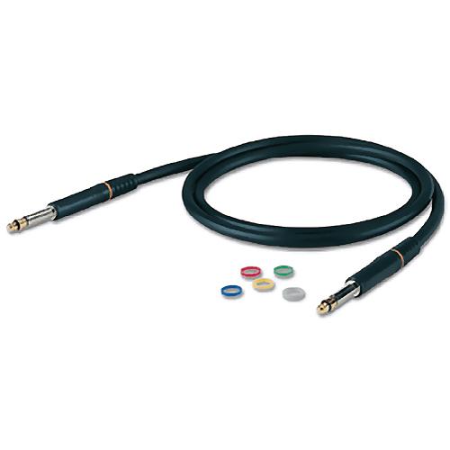 Canare BC003M Bantam Audio Patchcord