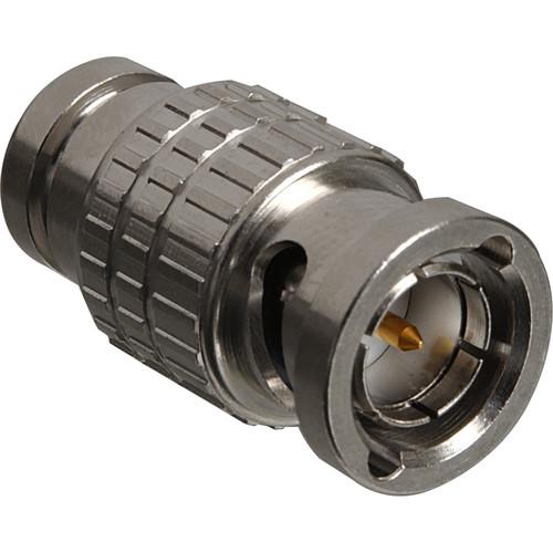 Canare BCP-TA BNC Termination Plug