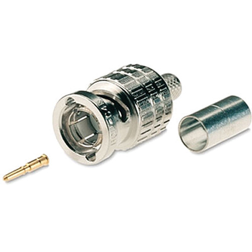 Canare BCP-VA5 BNC Crimp Plug
