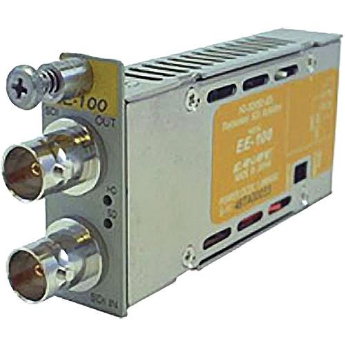 Canare EE-100 HD-SDI Signal Repeater