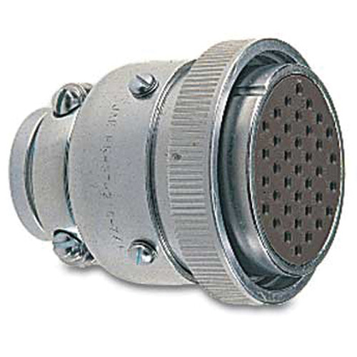 Canare FK37-21C-7/8 Connector