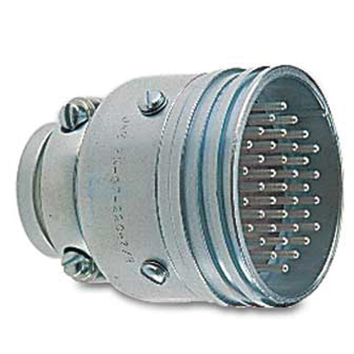 Canare FK37-22C-7/8 Connector