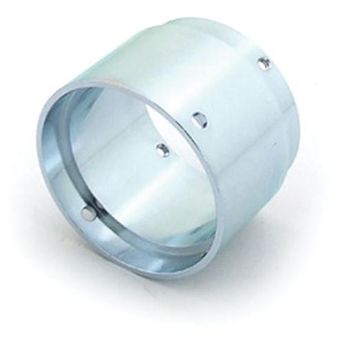 Canare FK-AD2 Barrel Extension
