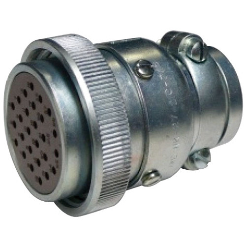 Canare NK27-21C7/8 Circular Multi-Pin Connector
