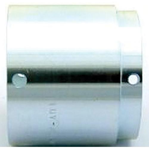 Canare NK-AD1 Barrel Adapter