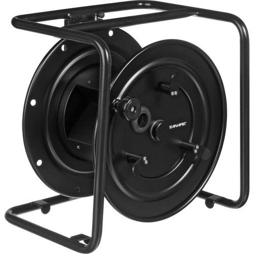 Canare R300S Cable Spool