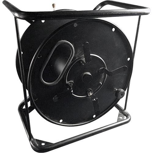 Canare R380S Cable Spool