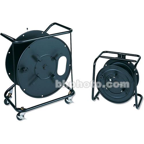 Canare R460S Cable Spool