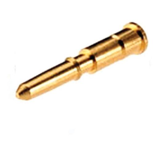 Canare B11015E Center Pin (100 Pack)