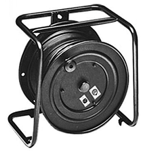 Canare CR100-S Reel with Cable Assembly