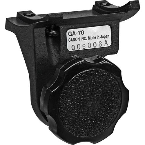 Canon GA70 Grip Adapter