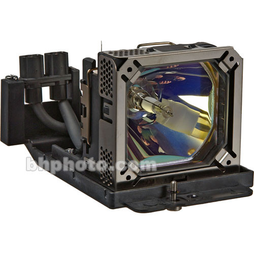 Canon RS-LP01 Projector Replacement Lamp