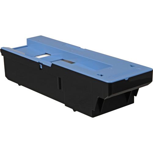 Canon MC-04 Maintenance Cartridge