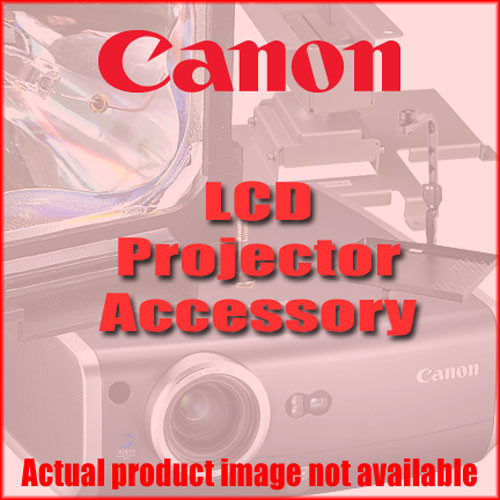 Canon WMB1 Wall Mount Bracket