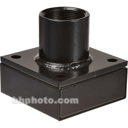 Canon CMB1 Ceiling Mount Bracket