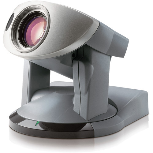 Canon VC-C50iR Communication Camera