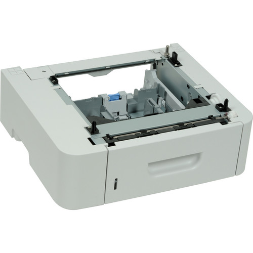 Canon 500-Sheet Cassette Feeding Unit U1