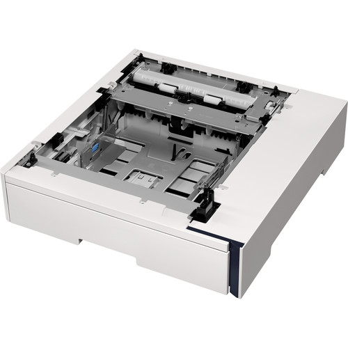 Canon 250-Sheet Cassette Feeding Unit-V1