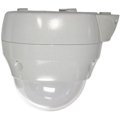Canon Vandal Resistant Clear Dome