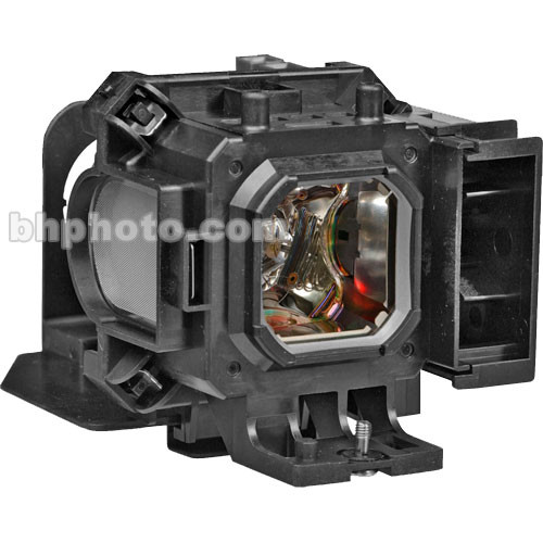 Canon LV-LP26 Projector Replacement Lamp
