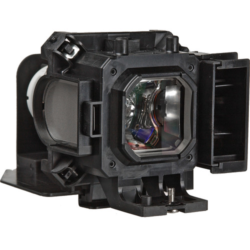 Canon LV-LP27 Projector Replacement Lamp