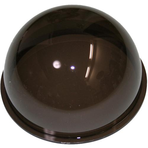 "Canon Tinted Replacement Capsule (5"")"