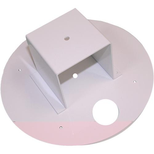 Canon A-SWD5CA Ceiling Mount Adapter