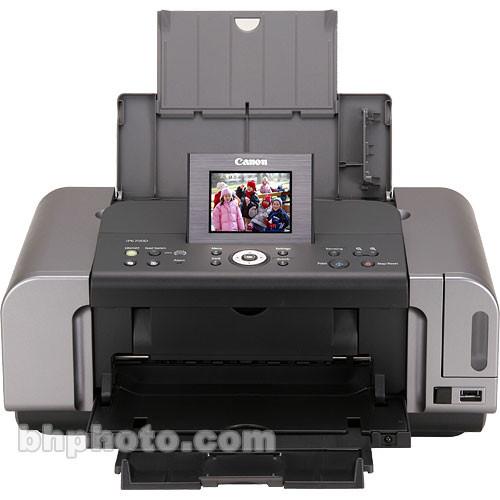 Canon Pixma iP6700D Inkjet Printer