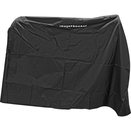Canon DC36-1 Dust Cover for Canon IPF700 / 710 / 720 ImagePROGRAF Printers