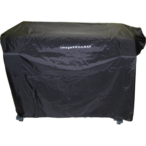Canon Dust Cover For imagePROGRAF iPF650/655 Printers